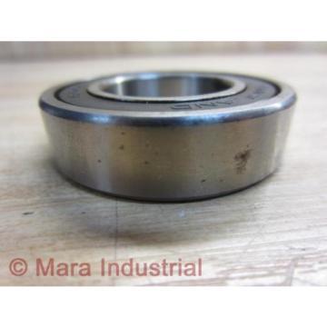 Belt Bearing RHP  LM274449D/LM274410/LM274410D  6005 Bearing - New No Box