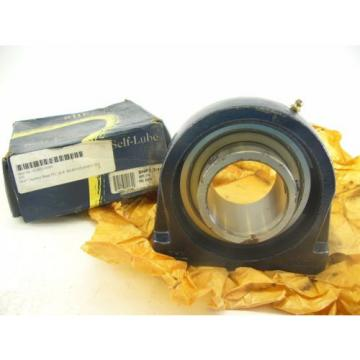 Inch Tapered Roller Bearing RHP  620TQO820-1  TAPERED BASE PILLOW BLOCK BEARING SNP2-7/16 (J40)