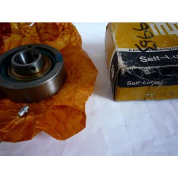 Inch Tapered Roller Bearing RHP  570TQO780-1  BEARING 1025-25G / SLC 25  BEARING INSERT  25mm bore NEW / OLD STOCK