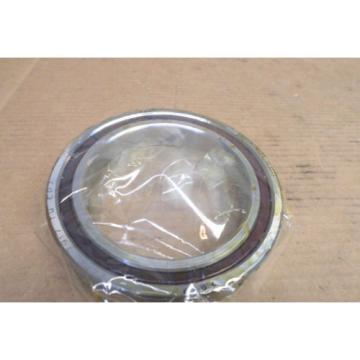 Belt Bearing RHP  M383240D/M383210/M383210D  7917TDVEP7YGO/PM Bearing