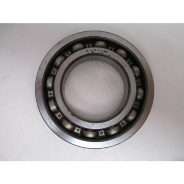 Inch Tapered Roller Bearing NEW  600TQO855-1  RHP BEARING KLNJ1 3/8 KLNJ138