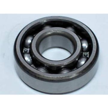 Tapered Roller Bearings Triumph  950TQO1360-1  Mainshaft bearing right 60-3552 RHP UK LJ3/4CN T150 & B range Gear box