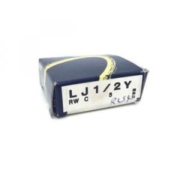 Tapered Roller Bearings Bearing  EE641198D/641265/641266D  LJ1/2Y RHP RLS4