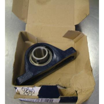 Industrial TRB RHP  630TQO920-4  Bearings NP25 RRS AR3P5 Self-Lube Pillow Block Bearing