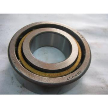 Industrial Plain Bearing Angular  LM286249D/LM286210/LM286210D  contact ball bearing. - RHP 7205 Size : 25mm x 52mm x 15mm England Made