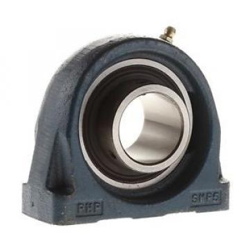 Belt Bearing SNP1.7/16  850TQO1360-2  RHP Housing and Bearing (assembly)