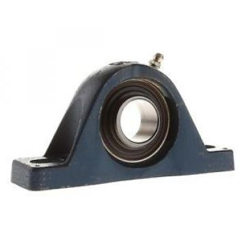 Industrial Plain Bearing SL25EC  EE428262D/428420/428421XD  RHP Housing and Bearing (assembly)
