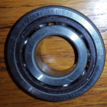 Belt Bearing 7204CTSULP4  380698/HC  RHP England 9C bearing