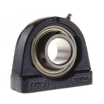 Inch Tapered Roller Bearing SNP1.3/16  558TQO965A-1  RHP Housing and Bearing (assembly)