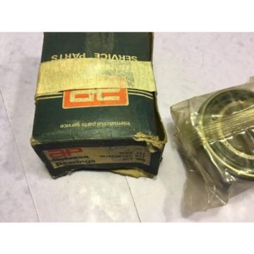 Roller Bearing Bearing  520TQO735-1  car 1 1LG30 RHP in wrong box! Uk