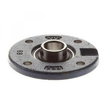 Belt Bearing FC20A  530TQO780-1  RHP Housing and Bearing (assembly)