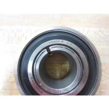 Roller Bearing RHP  M272749D/M272710/M272710D  1030-25KG Bearing 103025KG RR-AR3P5