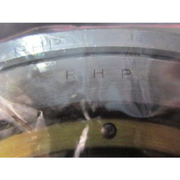 Inch Tapered Roller Bearing RHP  EE665231D/665355/665356D  RMSN17 BEARING R.H.P. RMSN17 (2-1/2 5-7/8 1-1)