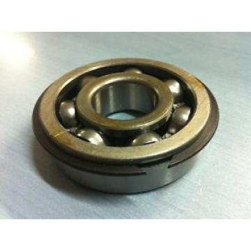 Industrial TRB NEW  LM283649D/LM283610/LM283610D  RODAMIENTO BEARING FAG 528436A like skf rhp nsk isb ina timken