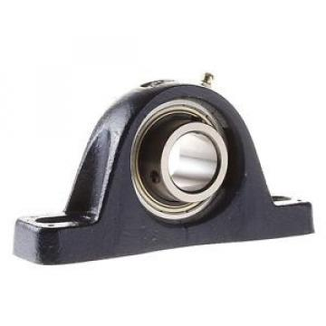 Tapered Roller Bearings NP1.1/8  LM281849D/LM281810/LM281810D  RHP Housing and Bearing (assembly)