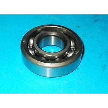 Industrial Plain Bearing EXTENSN  M283449D/M283410/M283410D  HOUSING BEARING MGA1600 MGB1 RHP