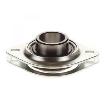 Industrial TRB SLFL30MM  M284148DW/M284111/284110D  RHP Housing and Bearing (assembly)