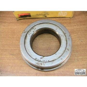 Inch Tapered Roller Bearing Triumph  LM286249D/LM286210/LM286210D  Spitfire Herald Vitesse Clutch Release Bearing RHP NOS 1957-1965