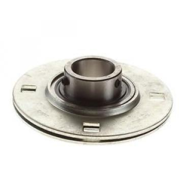 Inch Tapered Roller Bearing SLFE1.1/2  1080TQO1450-1  RHP Housing and Bearing (assembly)
