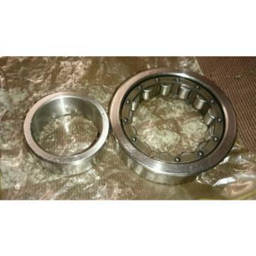 Industrial Plain Bearing NOS  EE631325DW/631470/631470D  RHP 1A-NU206  CAR GEARBOX BEARING