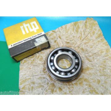 Belt Bearing MINI  3806/660X4/HC  GEARBOX BEARING,15MJ1-1/8 RHP,BIG DOUBLE ROLLER, NEW