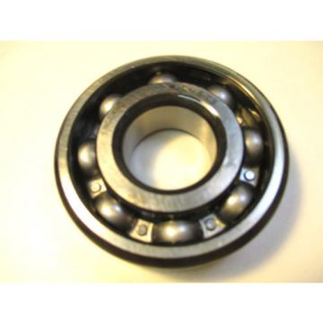 Industrial Plain Bearing Triumph  EE665231D/665355/665356D  right side crank bearing 70-1591 T120 TR6 T100 6T 5T T140 TR7 RHP Ball