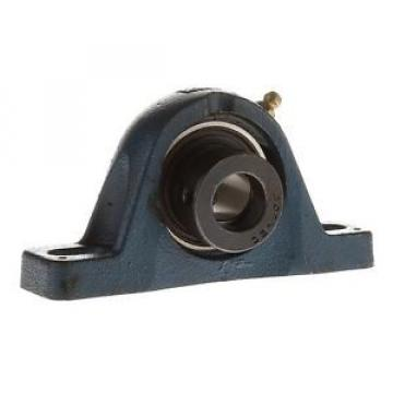 Tapered Roller Bearings SL3/4DEC  3810/530  RHP Housing and Bearing (assembly)