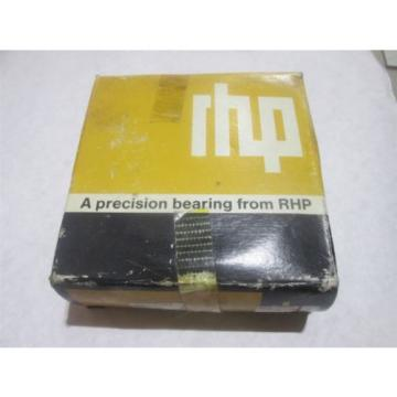 Industrial Plain Bearing New  L281149D/L281110/L281110D  RHP Spherical Roller Bearing 22314-HL-W33-C3 box marked 22314JW33C3 SD11