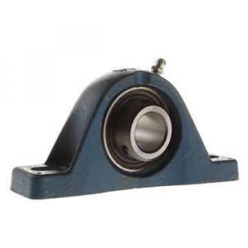Industrial TRB SL7/8  900TQO1280-1  RHP Housing and Bearing (assembly)