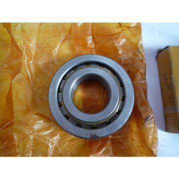 Industrial Plain Bearing RHP  M281349D/M281310/M281310D  BEARING NF 309  MRJ A45  45X100X25mm NEW /OLD STOCK