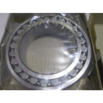 Industrial TRB RHP  670TQO960-1  Roller Bearing 23026JW33C3 SD11 stamped 23026 HL W33C3