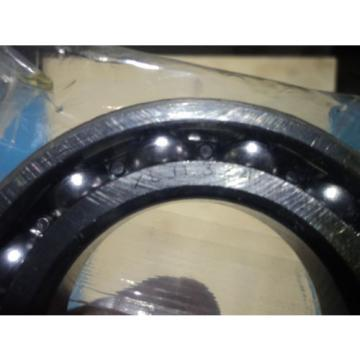 Industrial TRB RHP  620TQO820-2  XLJ 1 3/4 J bearing ID 1.750'' x OD 3.0''