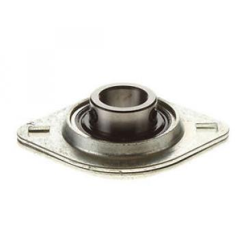 Tapered Roller Bearings SLFL3/4A  LM283649D/LM283610/LM283610D  RHP Housing and Bearing (assembly)