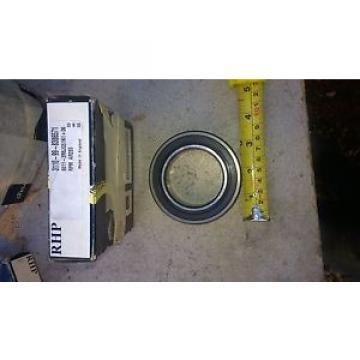 Inch Tapered Roller Bearing RHP  584TQO730A-1  BEARING P/N 6011-2RSJQ51N1 + 06