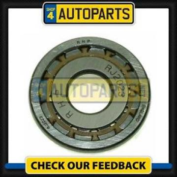 Tapered Roller Bearings BEARING  609TQO817A-1  R380 REAR LAY CLUSTER SUPPORT FTC2385 RJ2023 OEM RHP