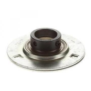 Roller Bearing SLFE1.1/4EC  M278749D/M278710/M278710D  RHP Housing and Bearing (assembly)