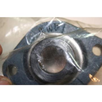 Inch Tapered Roller Bearing RHP  M281349D/M281310/M281310D  LFTC20 2 BOLT BALL 20MM FLANGE BEARING NEW IN BAG