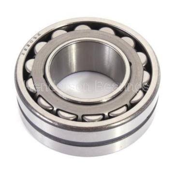 Industrial Plain Bearing 22205EJW33  530TQO750-1  C3 Spherical Roller Bearing 25x52x18mm Premium Brand RHP