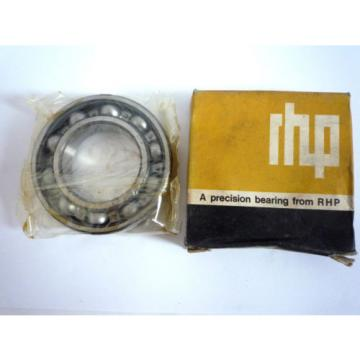 Industrial TRB RHP  M272449D/M272410/M272410D  6211 C3 DEEP GROOVE PRECISION BEARING NEW / OLD STOCK