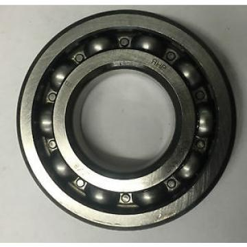 Tapered Roller Bearings RHP  M383240D/M383210/M383210D  LJ1.5/8J RRS 5 Bearing (SSHD16)