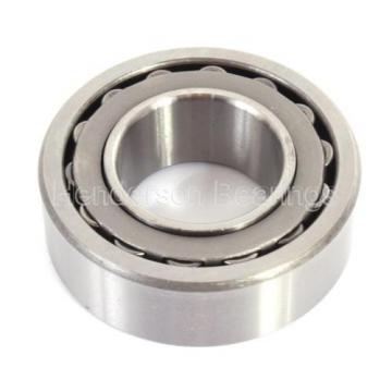 Industrial TRB 22205K  560TQO920-1  Spherical Roller Bearing 25x52x18mm Premium Brand RHP
