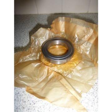 Belt Bearing 1  600TQO980-1  lot of 2 RHP 6012 2Z Bearings