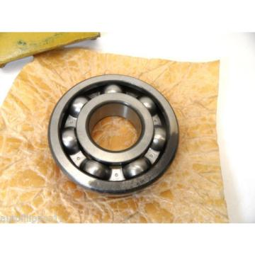 Industrial TRB RHP  500TQO640A-1  MJ1 1/2 Deep Groove Ball Bearing, (38,1 x 95,2 x 23,8 mm), - Industrial