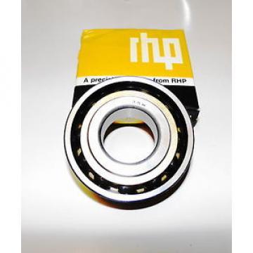 Industrial Plain Bearing Ducati  3819/630/HC  900 SS,1974-1984 crankshaft bearing,RHP 7307 X2 with brass cage 12 balls