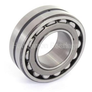 Industrial TRB 22206EJW33  M280049D/M280010/M280010D  Spherical Roller Bearing 30x62x20mm Premium Brand RHP