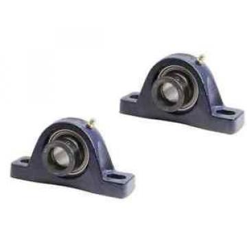 Roller Bearing 2X  M281349D/M281310/M281310D  NP30EC RHP nsk Housing and Bearing Roulements à billes palier