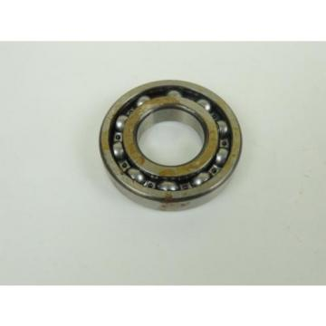 Tapered Roller Bearings 90-0012  1300TQO1720-1  NOS RHP Gearbox Transmission Bearing BSA D5 D7 Bantam W1302