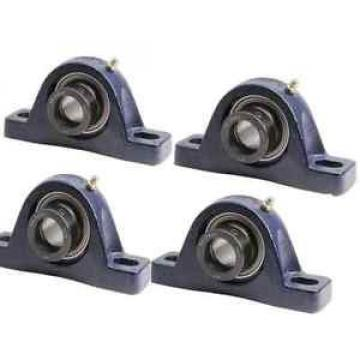 Roller Bearing 4X  800TQO1150-1  NP30EC RHP nsk Housing and Bearing Roulements à billes palier