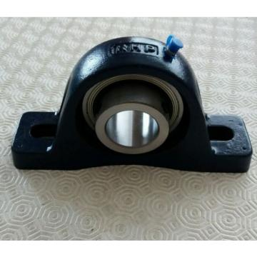 Industrial Plain Bearing RHP  635TQO900-1  Bearings RRS AR3P5 Self-Lube Pillow Block Bearing