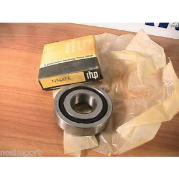 Belt Bearing Triumph  3811/630/HC  TR7 Rear Axle Bearing 4-speed & Auto Original RHP N9661A like 071-555